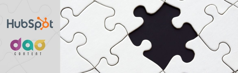 partnership hubspot